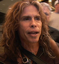 STEVEN TYLER News, Pictures, and Videos | TMZ.