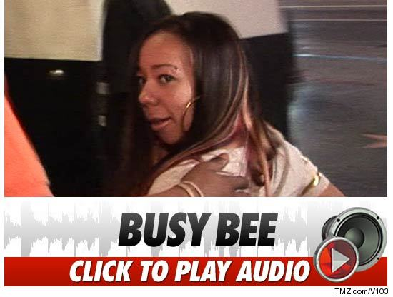 1208_busy_bee_audio