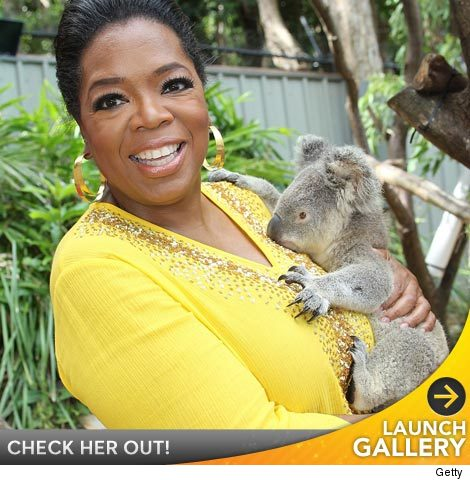 1208_oprah_launch