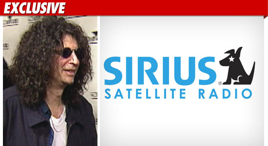 1209_howard_stern_EX_TMZ
