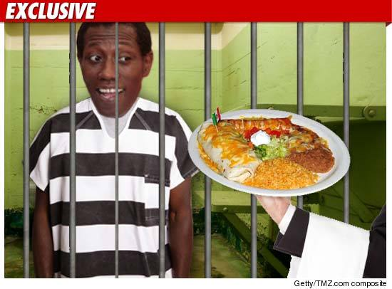 12010_wesely_snipes_jail_art_Getty_Istock_EX