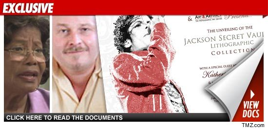 "El  ""Estate"" advierte a Katherine Jackson. 1210-jackson-launch-tmz-ex-2-credit"