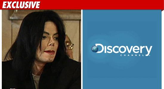 """Los fans piden no sea televisado 'Autopsia de Michael Jackson"""" == Fans Pissed Over Televised 'Michael Jackson Autopsy'"""