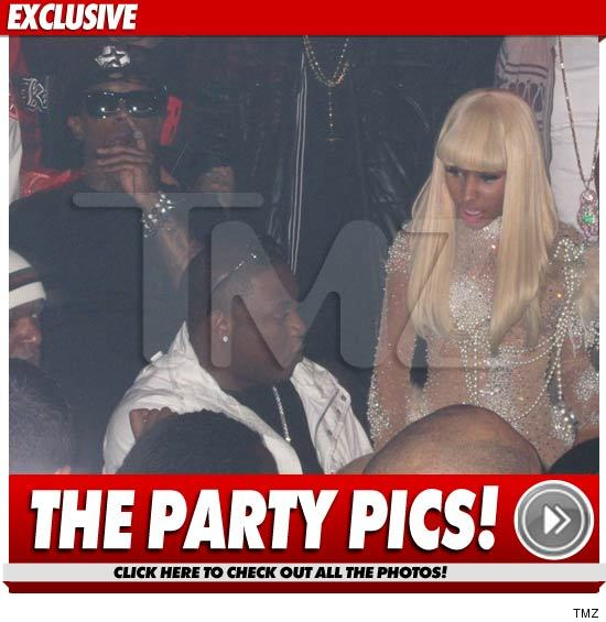 1210_nicki_minaj_lil_wayne_launch