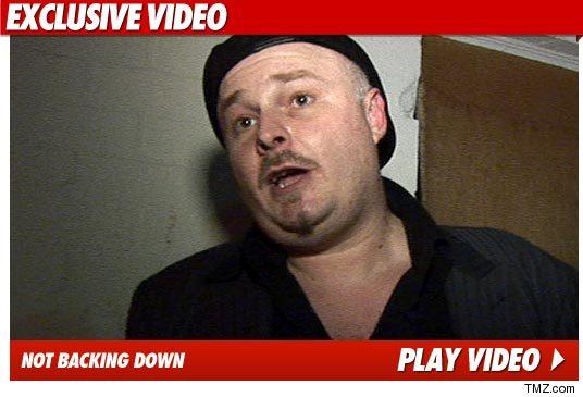 http://ll-media.tmz.com/2010/12/11/1211-howard-mann-tmz-video-ex-credit.jpg