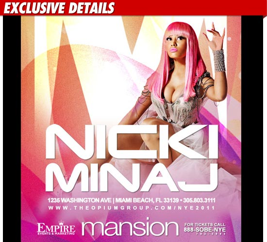 1212_nicki_minaj_flyer