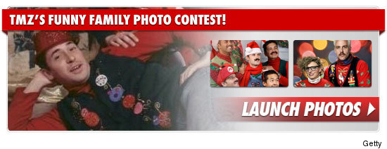 1213_family_photo_contest_footer