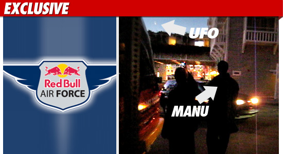 1213_red_bull_airforce_logo_EX_TMZ