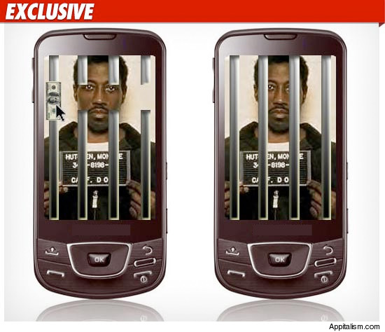 1213_wesley_snipes_EX_phone
