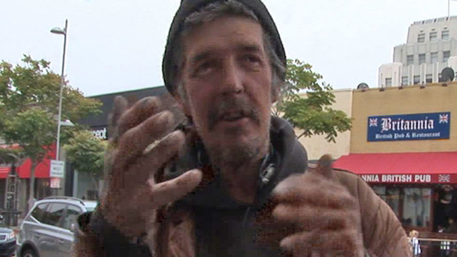 121310_homeless_video_still