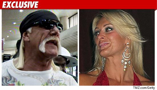 1214_hulk_hogan_jennifer_mcdaniel_getty_tmz_ex