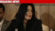 Michael Jackson Autopsy Show Yanked from Schedule