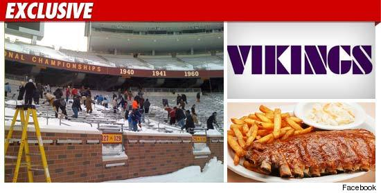 1215_vikings_stadium_istock_minnesota_gophers_facebook