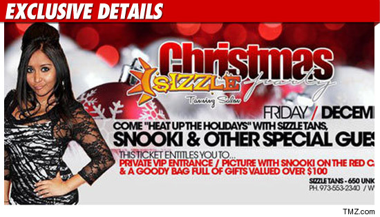 1215-snooki-flyer-exd-credit
