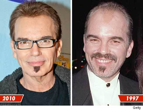 1216_billy_bob_thornton_grown_in