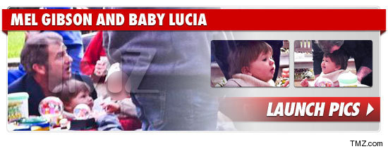 1216_mel_gibson_baby_lucia_footer