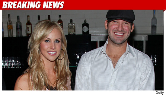 1216_tony_romo_candice_crawfor