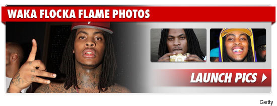 1216_waka_flocka_flame_footer