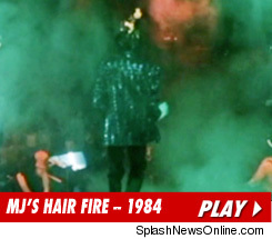 121610_michael_jackson_hair_video
