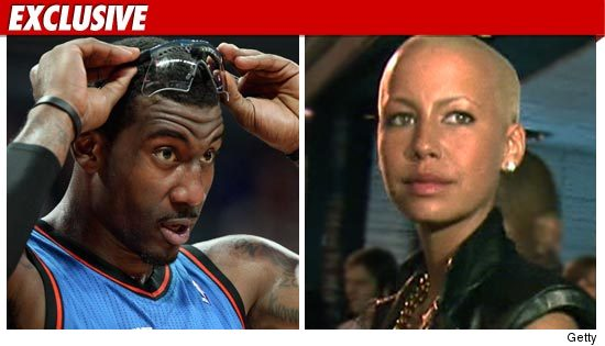 1217_amare_stoudamire_amber_rose_tmz_getty_EX