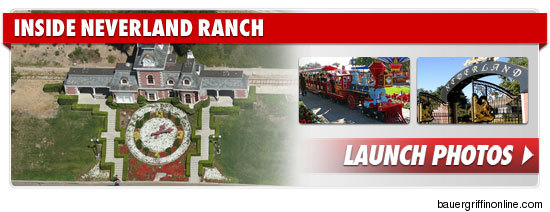 1217_neverland_ranch_footer