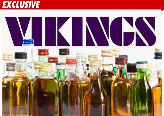 1217_vikings_alcohol_istock_ex_LARGE