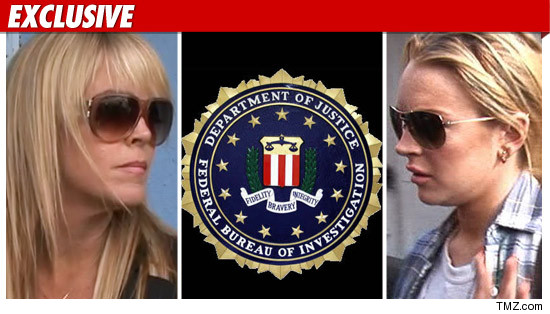 1219_dina_lohan_FBI_Lindsey_lohan_TMZ_EX