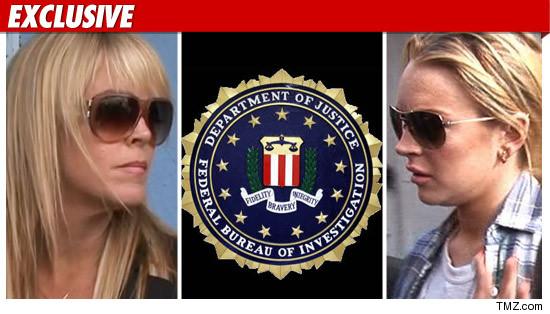 1219_dina_lohan_FBI_Lindsey_lohan_TMZ_EX