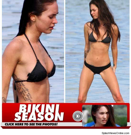 1219_megan_fox_bikini_launch_splash