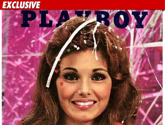 1019-playboy-ex3