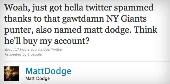 1210_matt_dodge_twitter