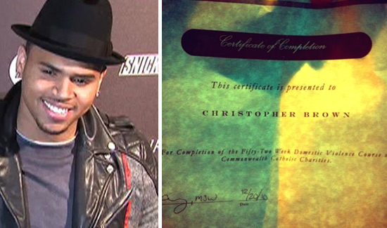 1220_chris_brown_certificate