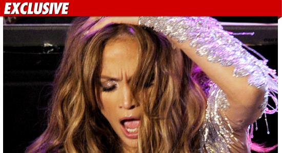 1220_jennifer_lopez_EX_getty_2