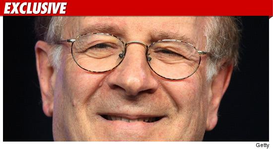 Steve Landesberg Death
