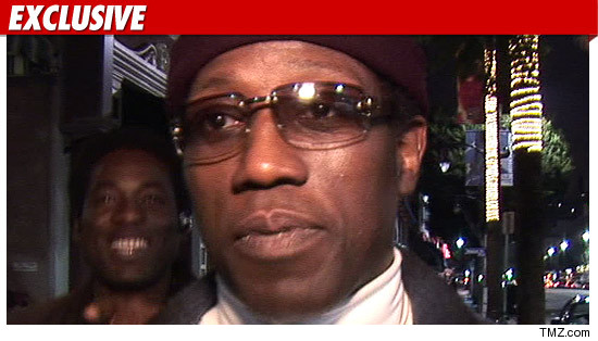 0825_wesley_snipes_EX_tmz