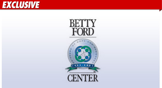 1221_betty_ford_ex_logo