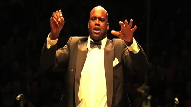 122110_shaq_conducts_v2_still