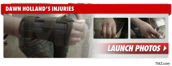 1222_dawn_holland_injuries_footer