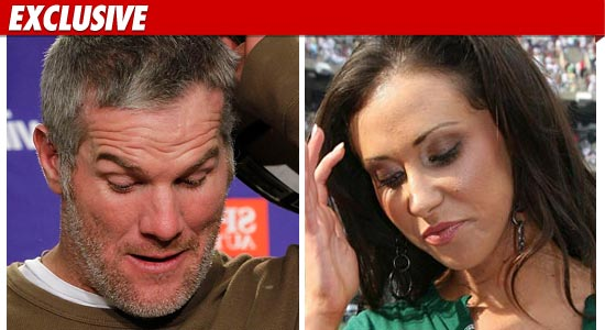 1222_Favre_Sterger_GETTY_EX_3