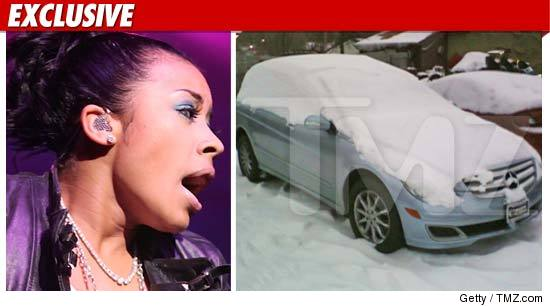 1223_keyshia_cole_getty_TMZ_EX