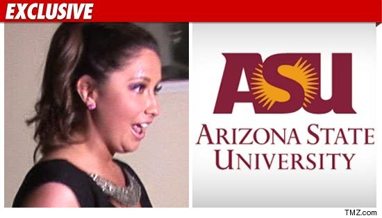 1224_bristol_palin_asu_tmz_ex