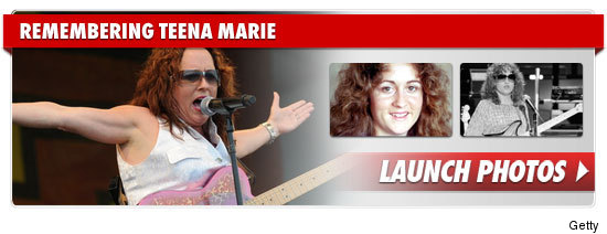 1227_remembering_teena_marie_footer