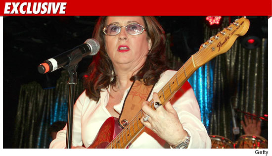 Teena Marie Dead