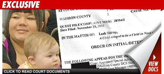 Teen Court Job Descriptions - manateeclerkcom