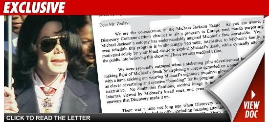 http://ll-media.tmz.com/2010/12/29/1229-mj-letter-ex-01.jpg