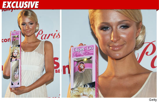 1229-paris-hilton-ex-getty-extensions