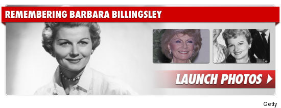 1229_remembering_barbara_billingsley_footer