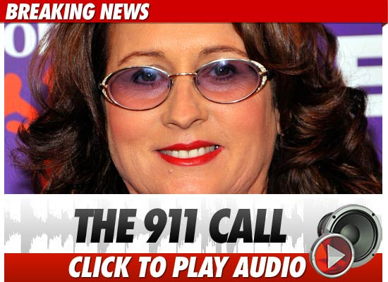 Teena Marie 911 Call