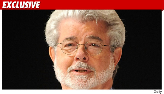 1230_george_lucas_getty_EX