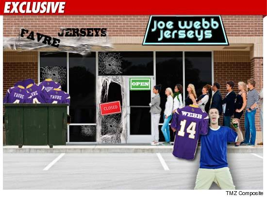 1230_joe_webb_jersey_tmz_composite_EX